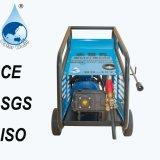 Garten-Hilfsmittel-elektrisches Hochdruckunterlegscheibe-Wasser-Reinigungsmittel