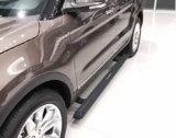 Placa Running das peças de automóvel aprovadas do Ce auto para Ford