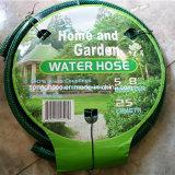PVC Fiber Reinforced Hose für Garten/Water/Oil/Gas