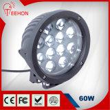 10-60V Arbeits-Licht Gleichstrom-60W LED