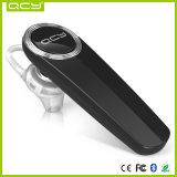 Auricular sin hilos del teléfono móvil de Q8 Digitaces para la venta al por mayor