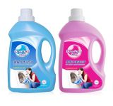 Detergente de lavanderia do elevado desempenho (LEDFED-HP)