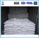 제조소는 직접 석회석/빛/침전시킨/무거운/지상 탄산 칼슘을 판매한다