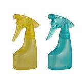 Bouteille en plastique de pulvérisateur de déclenchement de nettoyage de ménage (NB293)
