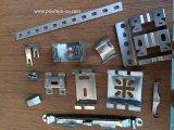 Корзина кабеля ячеистой сети, поднос кабеля /Galvanized стальной