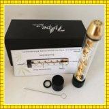 Het mini Droge Botte Glas Twisty van de Verstuiver 7pipe van het Kruid Rokende