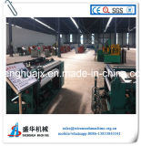 Wire Mesh Weaving Machine (SH)
