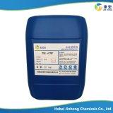 ATMP voor de Chemische producten van de Behandeling van het Water, Vloeistof 50%