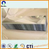 350 Mikrons Plastik-APET Blatt-Raum-Haustier-Blatt-