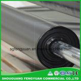 Gummidach-materielle Zwischenlage für Belüftung-wasserdichte Membrane