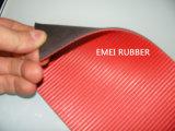 Лист безопасности стабилизированный Anti-Slip резиновый