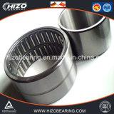 Cuscinetto ad aghi poco costoso di formato standard di vendita calda (NK5/10TN//NK05/08//NK05/10TN-OH//NK05/12TN//NK06/10//NK06/10TN//NK06/12TN)
