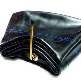 12.00r24 verwendet für Hochleistungs-LKW-Gummireifen-inneres Gefäß