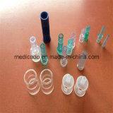 Fornitore di Cannula nasale medico a gettare dell'ossigeno con Ce/ISO