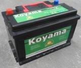 Il ciclo è adatte alle batterie al piombo delle batterie automatiche di Koyama della batteria per la bici elettrica