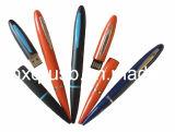 Azionamento popolare dell'istantaneo del USB della penna (HXQ-PD001)