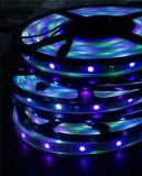 Ws2811 Ws812b Digital RGB adressierbares LED Pixel-Licht des Computer-
