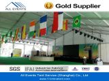 40X50m Large Industrial Tent/Warehouse Tent