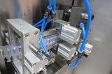 DG-110A automatische Mondelinge Vloeibare Machine Filling&Sealing