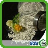 Concessão granulada branca do fertilizante do potássio do sulfato do potássio