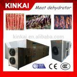 Оборудование промышленного мяса главного качества Drying/машина обезвоживателя мяса