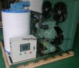 工場価格の薄片の製氷機械