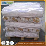 Non лист высокого качества выскальзования резиновый, лист резины ввода ткани