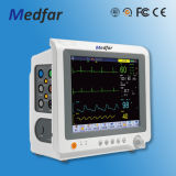 Монитор Medfar Mf-Xc80 ICU/Ccu/or терпеливейший