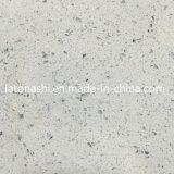 Серебряная искусственная мраморный каменная плитка