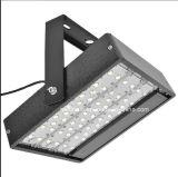 Lampada esterna di Nantonin 90W LED/lampada del traforo/lampada di via/proiettore esterno di Lighting/LED