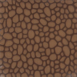 Praktisches Flooring Rustic Glazed Ceramic Floor Tile (6C3005)