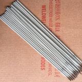 低炭素の鋼鉄溶接棒E7018