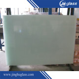 vetro glassato del Sandblast piano di 3mm