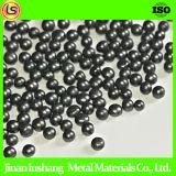Colpo d'acciaio/sfera d'acciaio S280