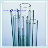 Borosilicat-Glasgefäß für Glasfertigkeit-und Laborglaswaren