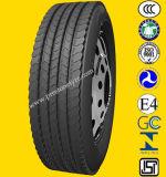 Helles Truck Tire, Truck Tire, TBR (245/70R19.5 265/70R19.5 285/70R19.5)