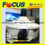 foco vertical planetário do fornecedor de China dos misturadores concretos do eixo 2000L