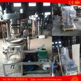 세륨 질 찬 압박 기름 기계 가격 참기름 적출 기계