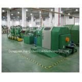 630-1250 высокоскоростные консольные определяют машину (Cable&Wire)