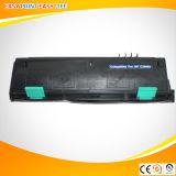 C3900AのHP 4mv/4Vのための互換性のあるトナーカートリッジ