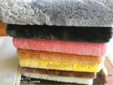 Bester Preis für hoch entwickelte nachgemachte Wolle-Teppich-Tür-Matte