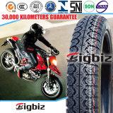 極度の高品質17インチのオートバイのタイヤ
