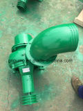 Bomba de água popular Iq200-280 com motor Diesel