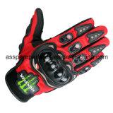 Перчатки мотовелосипеда новой модели для Motocross (MAG24)