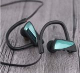 2016 New Sport Running Cell Phone Anti-Sweat Bluetooth V4.1 Headset