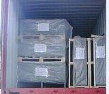 Доска пены PVC высокой плотности 3mm свободно для промотирования