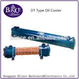 ou refrigerador de petróleo da série (OR-800)