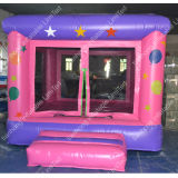 Caslte rimbalzante gonfiabile con Inflatable Bouncer (th-ylc03)