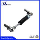 Kleine Gas-Holme/Gasdruckdämpfer/Gasheber mit Classtic Metallkugel