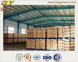 Destilliertes Glyzerin Monolaurate (GML) 90%